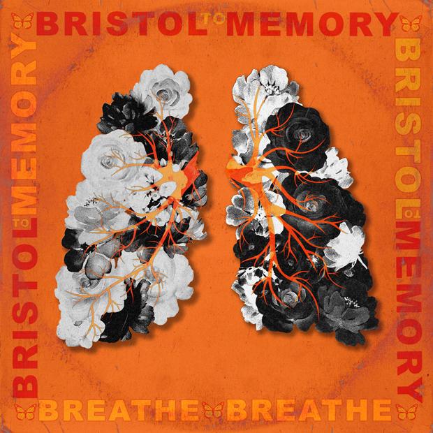 Bristol To Memory Breathe embed 3