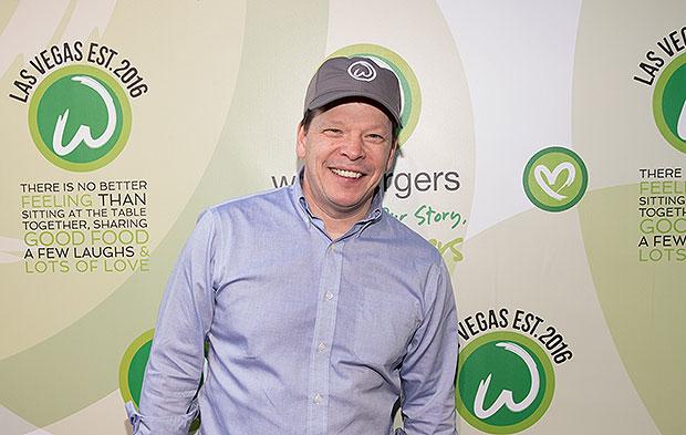 paul wahlberg SS embed