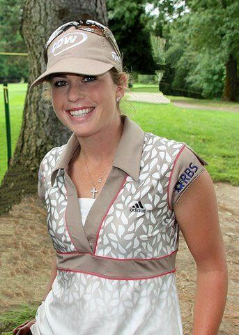 Paula Creamer Height : paula, creamer, height, Paula, Creamer, Height, Weight, Measurements, Hollywood