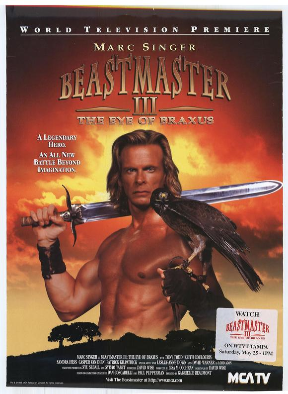 https://i0.wp.com/hollywoodmetal.com/wp-content/uploads/2014/01/beastmaster-iii-the-eye-of-braxus-movie-poster-1996-1020193633.jpg