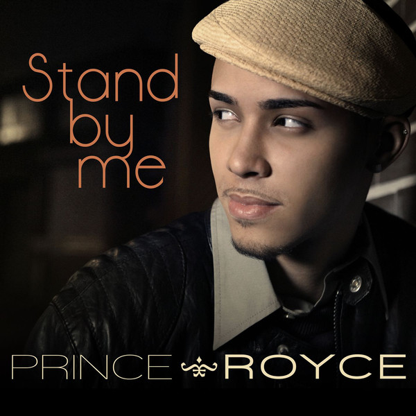 https://i0.wp.com/hollywoodmusicandmovies.com/wp-content/uploads/2015/07/Stand-by-me-prince-royce.jpg?w=640