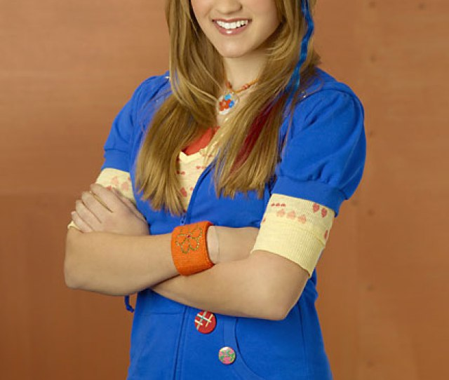 Emily Osment Picture Gallery