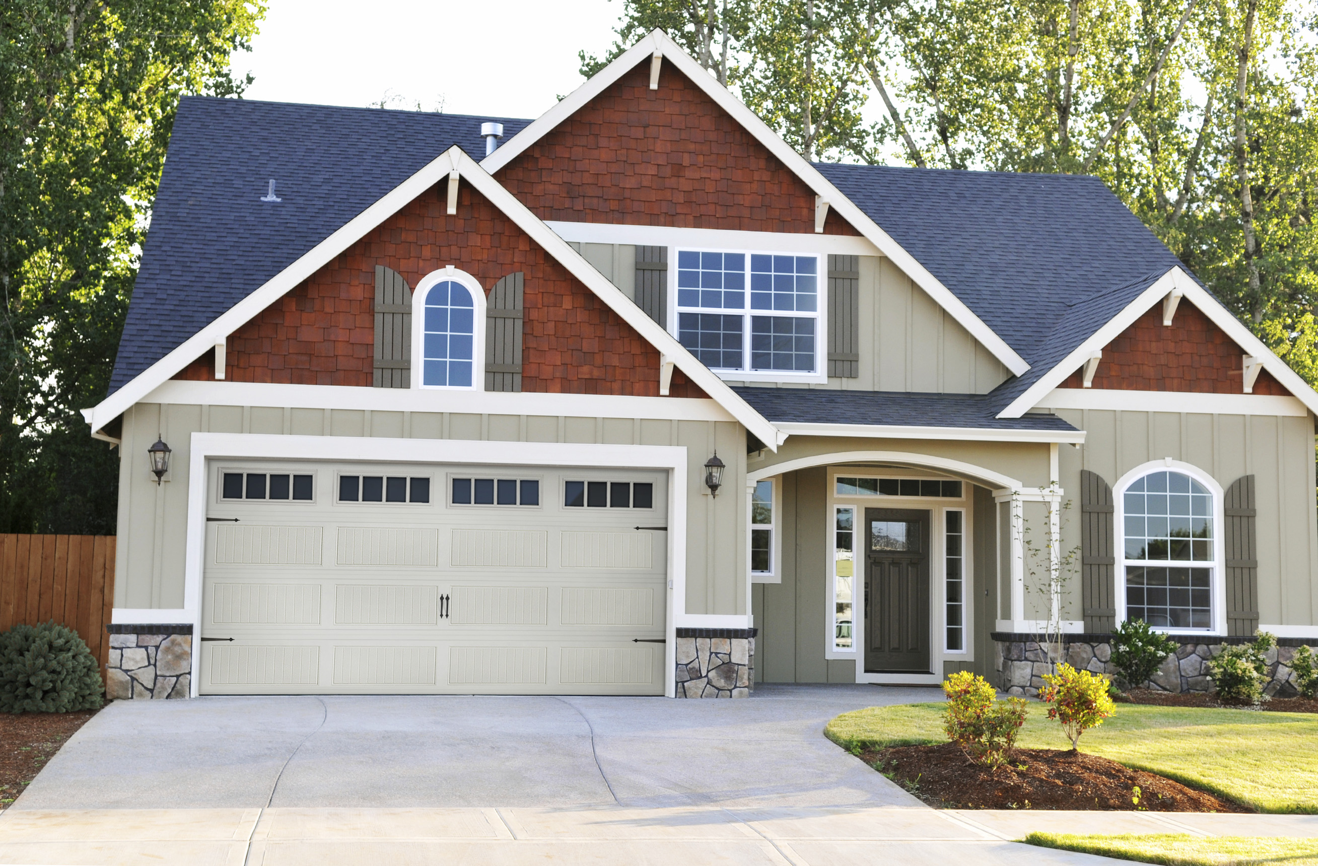 Garage Door Repair Rancho Cucamonga