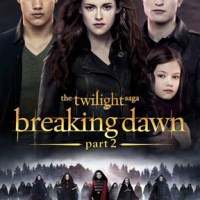 Download The Twilight Saga: Breaking Dawn Part 2 Movie | Download & Watch The Twilight Saga: Breaking Dawn Part 2 Online For Free