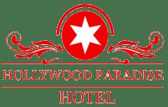 hoteles en rionegro