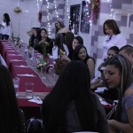 SALON DE EVENTOS EN RIONEGRO COLOMBIA