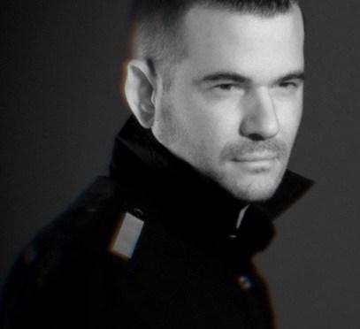 An Interview With Artist Jason Alacrity