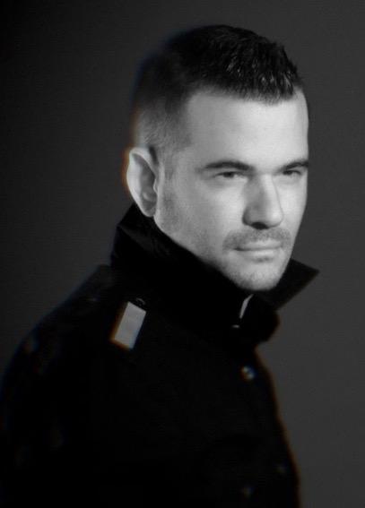 Director Jason Alacrity