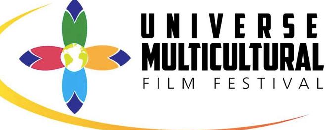 The 2018 Universe Multicultural Film Festival