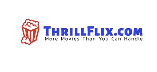 ThrillFlix Is A Brand New Entertaining Video On Demand Platform for Independent Movies