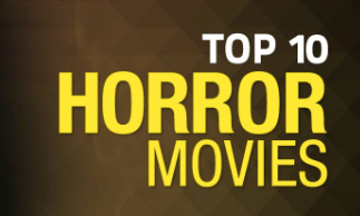 HPC's First Annual Top 10 list of Most Anticipated Upcoming Horror/thrillers of 2020