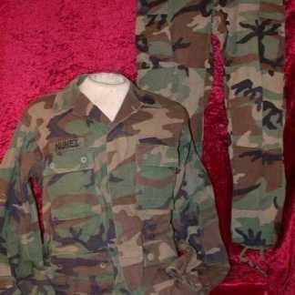 BASIC: Roselyn Sanchez Outfit
