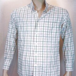 SAHARA: Hoppers Shirt