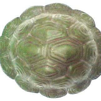 FLINTSTONES VIVA ROCK VEGAS: Turtle Shell Hardhat