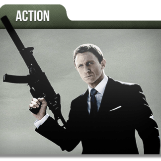 Action / Adventure
