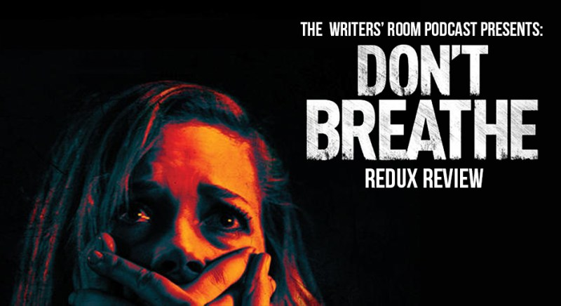 TWR_ReduxReviews_DontBreathe_site