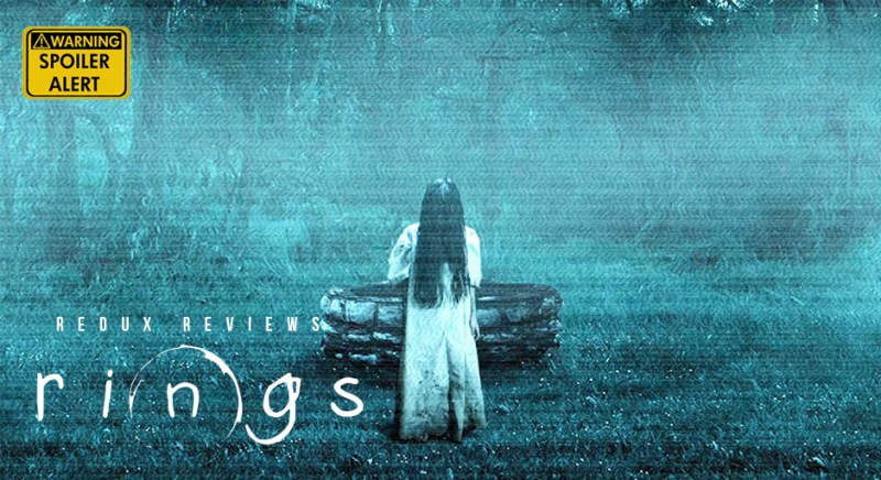 hr redux reviews rings site