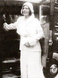 Albert Francis Capone Patricia Capone : albert, francis, capone, patricia, Capone, Wedding, Affairs, Virginia