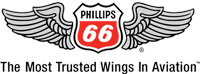 Phillips 66 Aviation Fuel