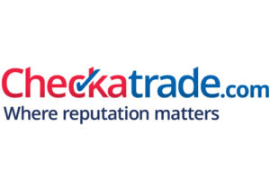 Holman Heating are registered with Checkatrade