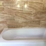 bathroom wall tiler