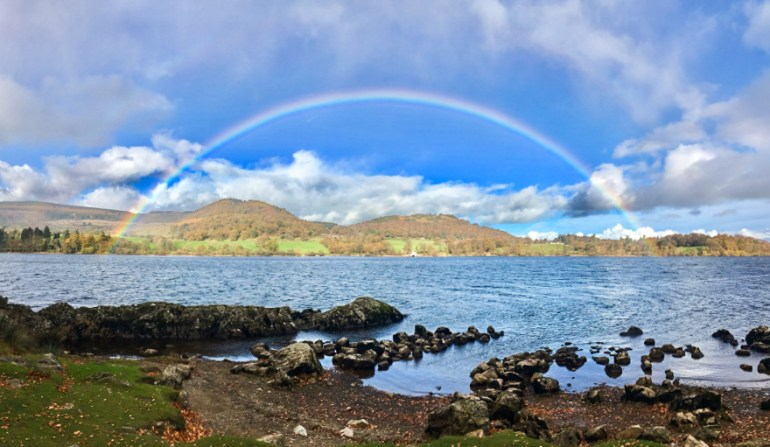 rainbowedit.jpg
