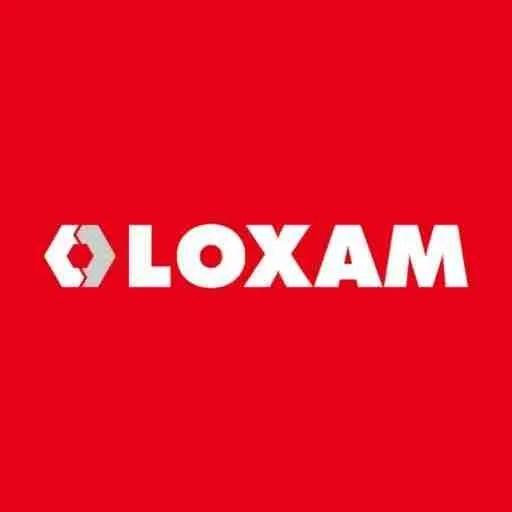 Loxam Danmark - maskin udlejning - bmx - dirtjump - mtb - pumptrack - trails