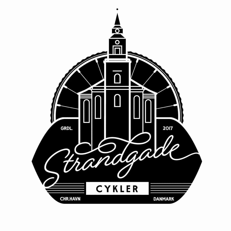 Strandgade Cykler
