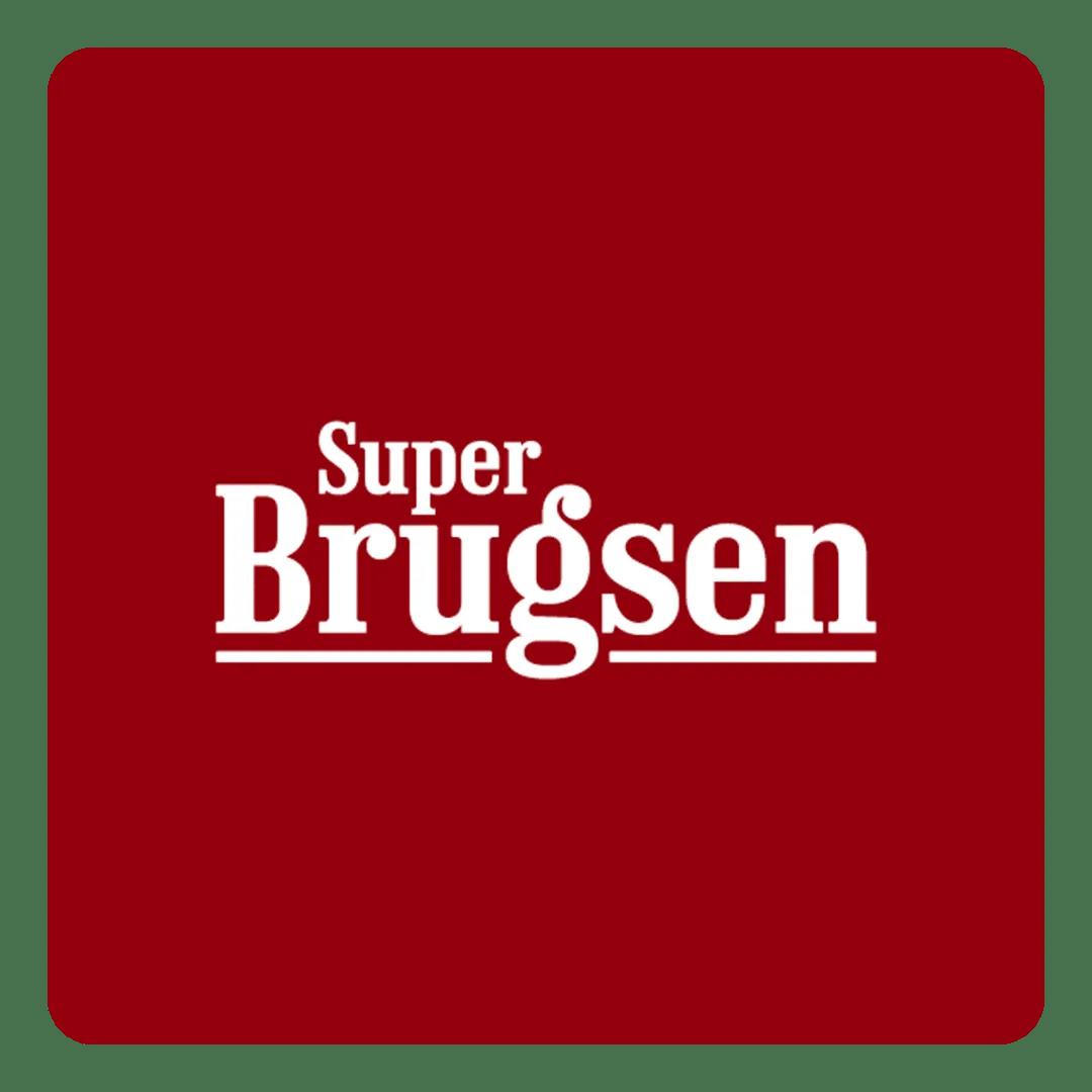 superbrugsen christianshavns torv