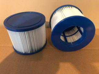 Aquaspa Filter