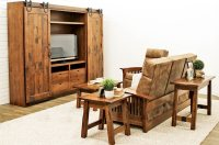 Dutch Craft Furniture
