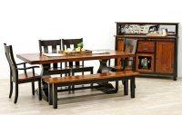 Dutch Craft Furniture