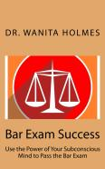 Bar_Exam_Success_Cover_for_Kindle