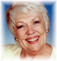 Dr Wanita Holmes Hynotherapy School Los Angeles