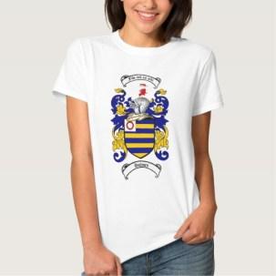 holmes_family_crest_holmes_coat_of_arms_t_shirt-r9d7a93c868b844d7b506682b04add483_jg95v_512