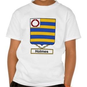 holmes_family_crest_shirt-r6ceaefc7e7734033a7392c9169a8bf12_wio57_512