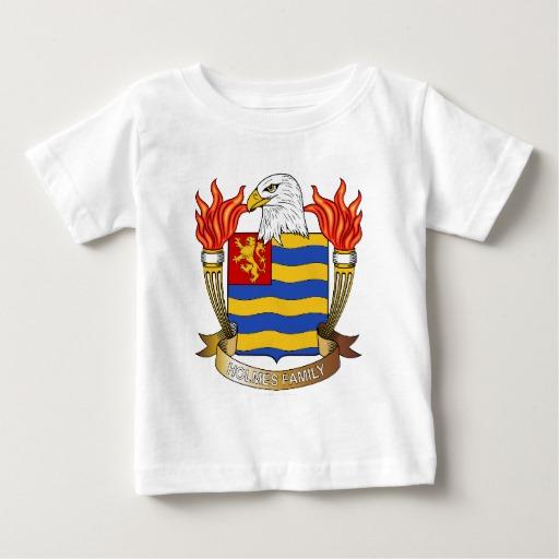 holmes_family_crest_t_shirt-rd69f0c9bf94c482cbc303bc6e8ace650_j2nhu_512