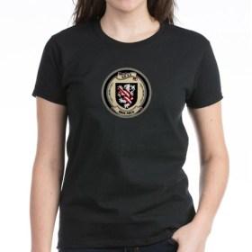 seal_holmes_womens_dark_tshirt 5