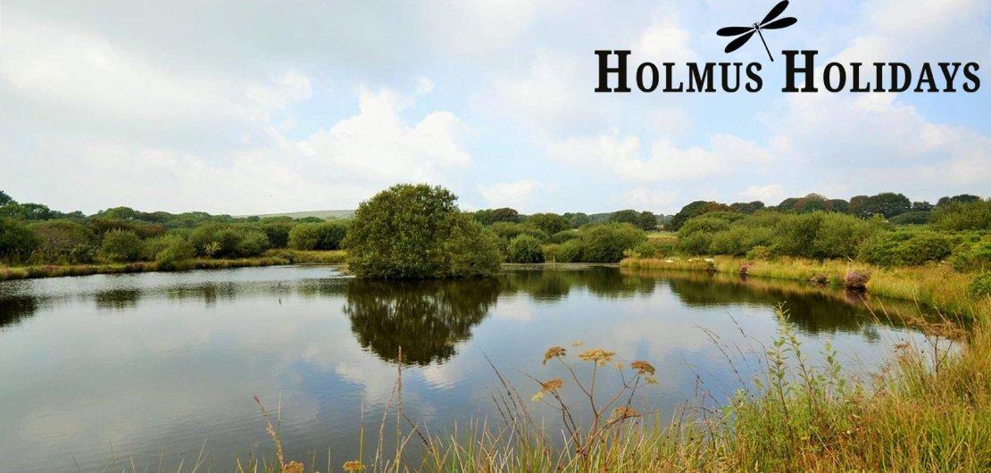 lake-at-holmus-cottage