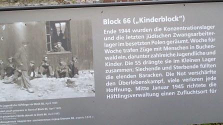 block 66 sign 1a
