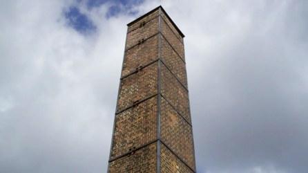 crematorium chimney 1b