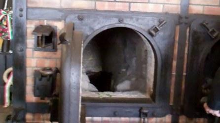 crematorium ovens 1d