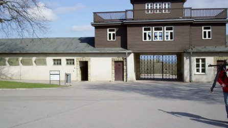 entrance 1a