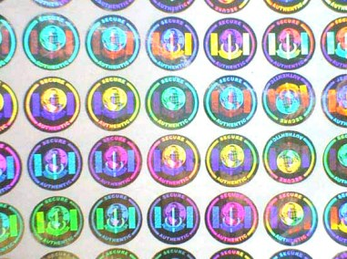 hologram_sticker