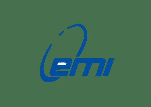 Logo_EMI