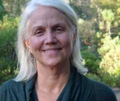 Laura Parker, MFT