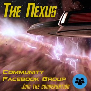The Nexus: HSM Community Facebook Group