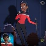 Open Channel Episode 7