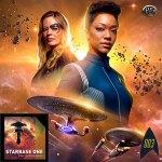 Starbase One Episode 3