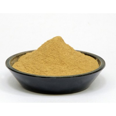 Amla powder organic